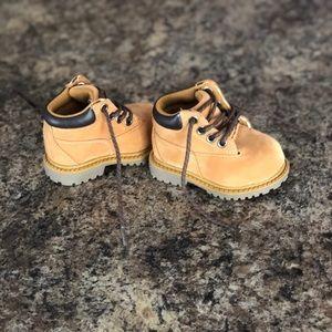 Route 66 Children's boots.